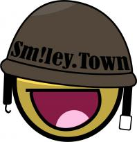 Smiley.Town's Logo