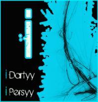 iPersy.'s Logo