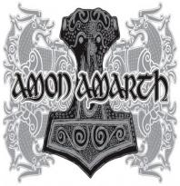 Amon Amarth's Logo