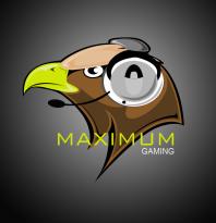 Team_InSiighT (QUIT)'s Logo