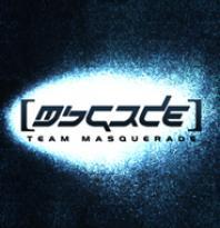 .dz's Logo