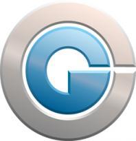 Binitjee's Logo