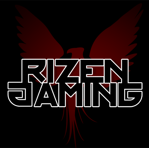 RIZEN Gaming: Team 1 - PC: Call of Duty 4