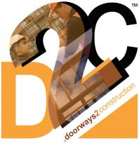 DoorWaysToConstruction 's Logo