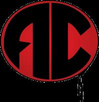 Hamudi's Logo