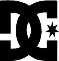g r o z Z Y :P's Logo