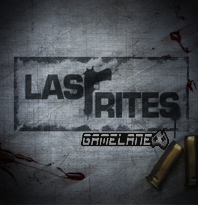 LastRites's Logo