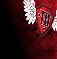 MrNelly's Logo