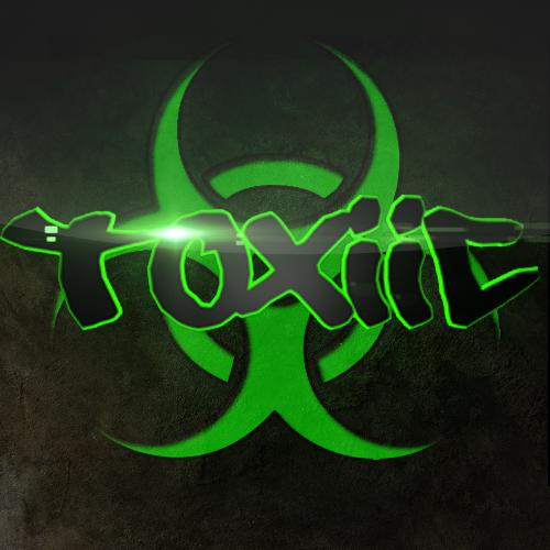 ToXiiC Gaming - XBOX36...