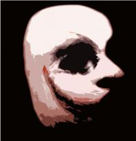 abysm's Logo