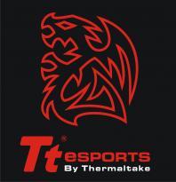 geRR's Logo