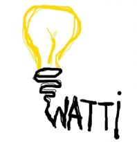 vatti's Logo