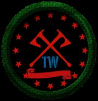 SKREAM's Logo