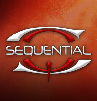 SEQUENTIAL Gaming
