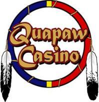 Quapaw's Logo