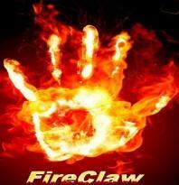 ///Fireclaw\\\'s Logo