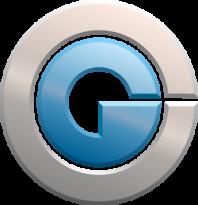 vizzN's Logo