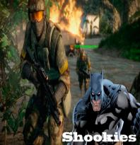 Shookies's Logo