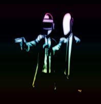 SOR-raging_Yeti's Logo